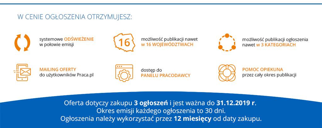 Portal Praca.pl